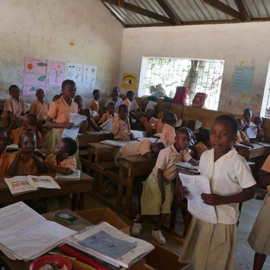 classroom-3-opt